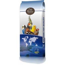 Deli Nature 34 - Aviary mixture (20 kg)