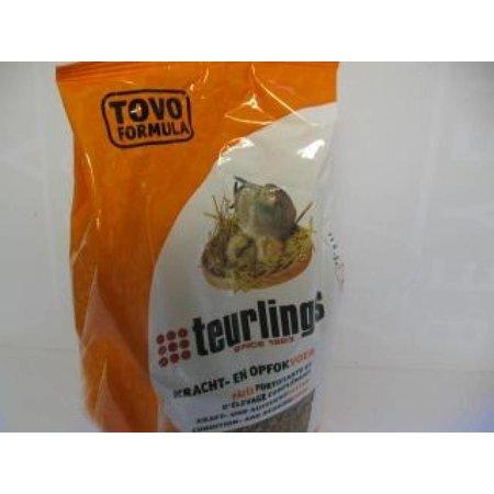 Teurlings Universeelvoer (TOVO)