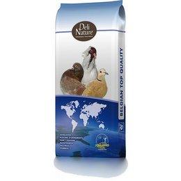 Deli Nature 46 - Show pigeons without maize (20 kg)