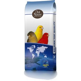 Deli Nature 65 - Canary diet (20 kg)
