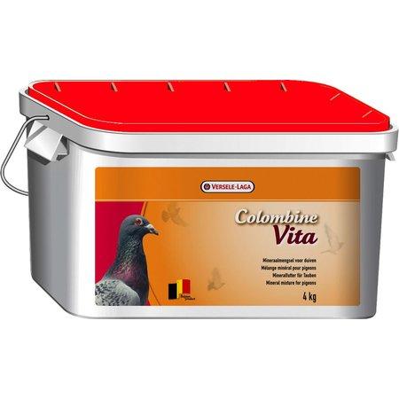 Versele-Laga Colombine Vita (4 kg)