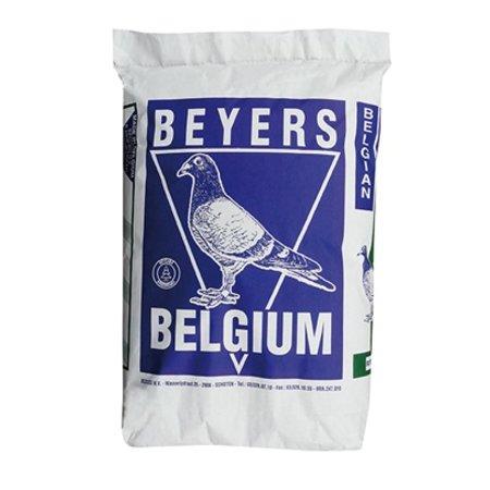 Beyers Säuberung Super (25 kg)