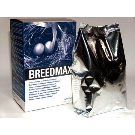Breedmax (500 g)
