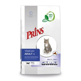 Prins VitalCare Fit Adult (5 kg)
