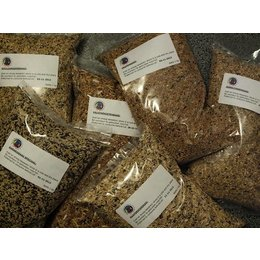 Canary seed Special (2.5 kg)