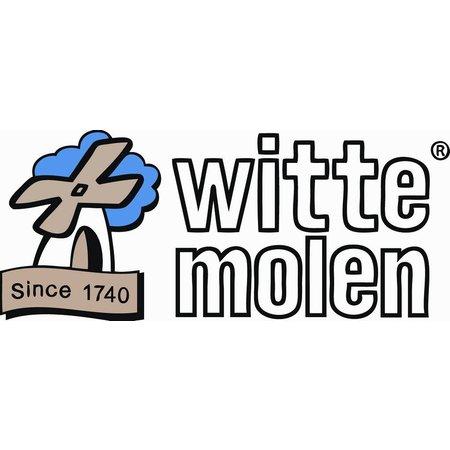 Witte Molen Country Nymphensittiche (3 kg)
