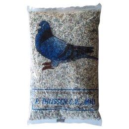 Thijssen Gravel de l'estomac pour les pigeons