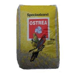 Ostrea Sable spécial (20 kg)