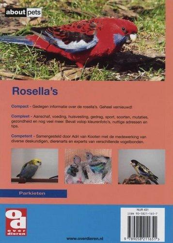 Roswila S Tarot Gallery Journal