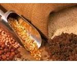 Nutrition (graines et de granulés)
