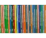 Bücher (Niederländische)