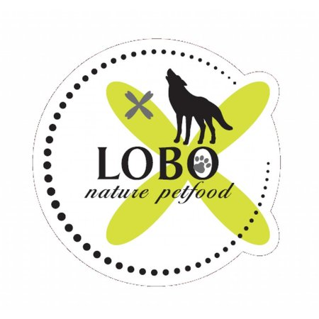 LOBO Adulte spécial (15 kg)