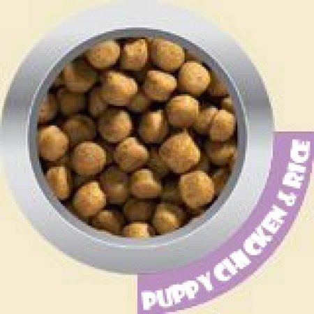 Natural Choice Puppy Small & Medium Chicken & Rise