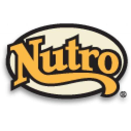 Natural Choice Senior Kip & Rijst