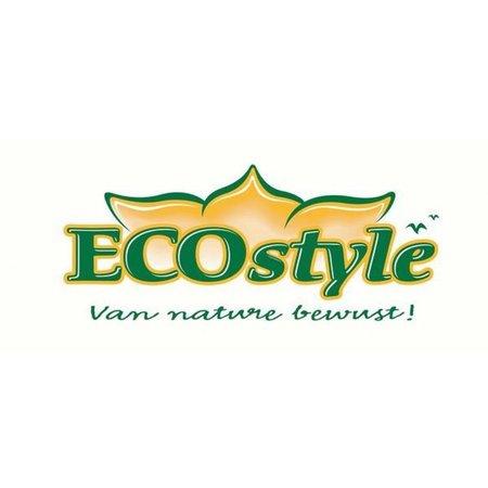 ECOstyle Vitaalcompleet Universeel