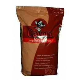Cavom Compleet Puppy / Junior (20 kg)