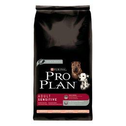 Pro Plan Adult Lamb & Rice