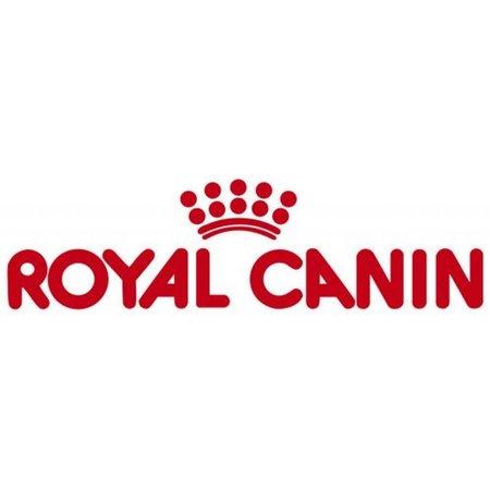 Royal Canin Maxi Adult 5+