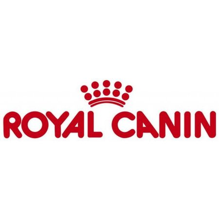 Royal Canin Maxi Sensible 28
