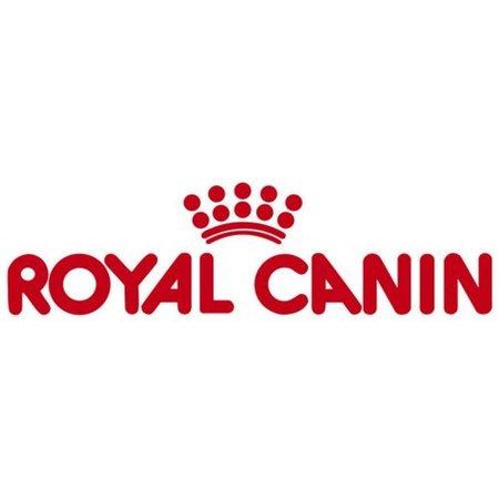 Royal Canin Maxi Light 27