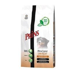 Prins ProCare Lamm / Reis Hypo-Allergene