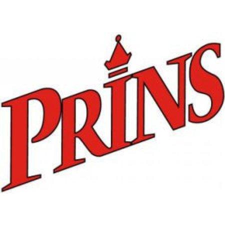 Prins ProCare Dîner principal (4 kg)