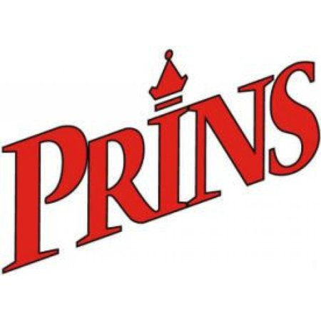 Prins ProCare Light