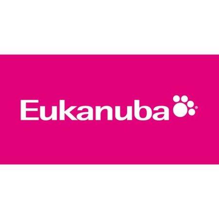 Eukanuba Adult Middelgrote Rassen (15 kg)