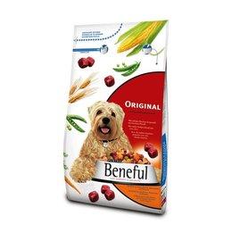 Beneful Boeuf avec des légumes (15 kg)