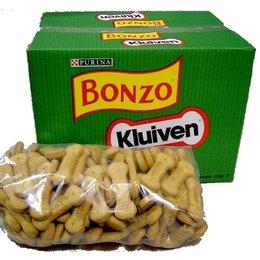 Bonzo Kluiven (15 kg)