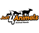 Just4Animals