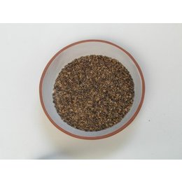 Mariadistelzaad (1 kg)