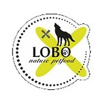 Lobo Nature Petfood