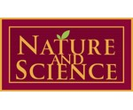 Nature and Science
