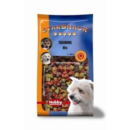 Nobby Starsnack Trainings Mix (200 gr)
