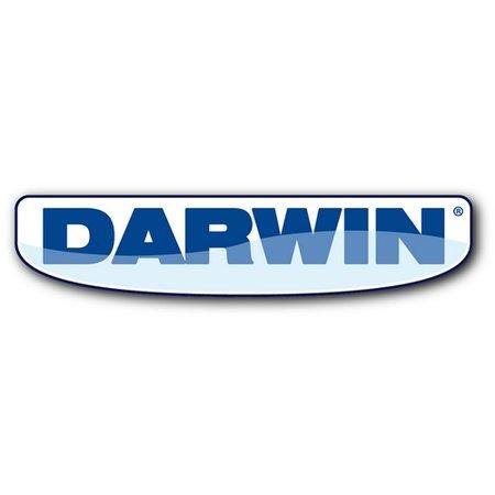 Darwin Vijvervoer bâtons  (15 ltr)