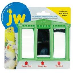JW Fun House Spiegel