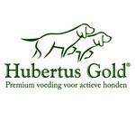 Hubertus Or