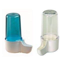 Wasserfontäne (60cc)
