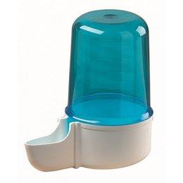 Fontaine d'eau (150 cc)