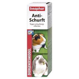 Beaphar Anti-Räude (75 ml)