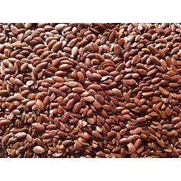 Linseed brown (1 kg)