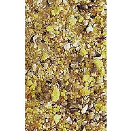 Orlux Eivoer droog Kanaries (5 kg)