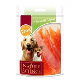 Nature and Science Chicken fillets (8 x Package with 150 g)
