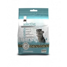Supreme Science Selective Chinchilla (1,5 kg)