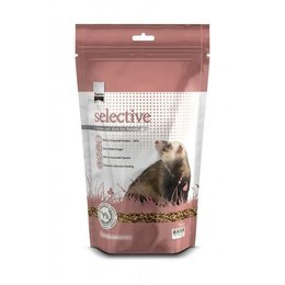 Supreme Science Selective Ferret (2 kg)