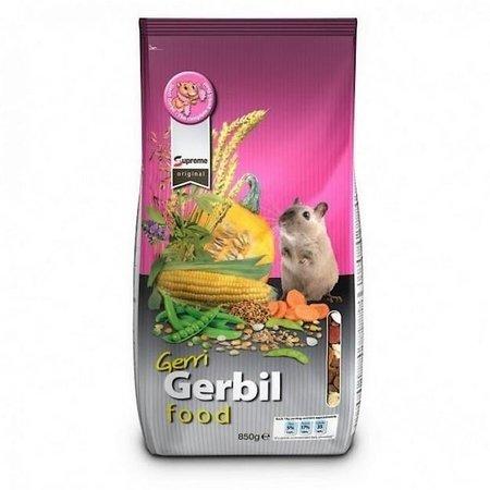 Supreme Gerri Gerbil complete Müsli (850 gr)