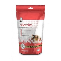 Supreme Science Selective Mouse (350g)