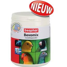 Beaphar Bevomix poudre de condition (500g)