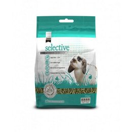Supreme Science Selective Rabbit (1,5 kg)